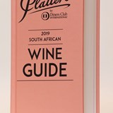 Platter's by Diners Club launches the 2019 South African Wine Guide