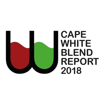 A small but important category for South Africa:  Winemag releases the third annual Cape White Blend Report 2018