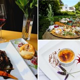 Zevenwacht Wine Estate: Festive Season at Zevenwacht!