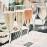5 Places to visit to get your bubbly fix: The best MCC tastings in the winelands
