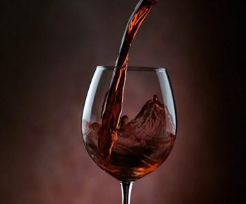 Taste 130 Great Wines in Stilbaai