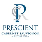 The top 10 wines from the Prescient Cabernet Sauvignon Report 2019 have been announced