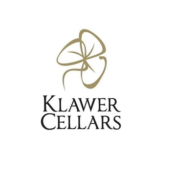 We are drinking Chenin Blanc at Klawer Wine Cellars