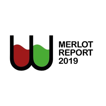 Winemag Merlot Report 2019