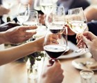 Bigger, Better Mercury Wine Week Returns to Greyville - Durban