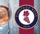 2019 Perold  Absa Cape Blend finalists announced