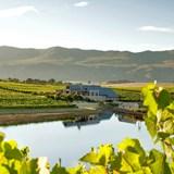 Graham Howe - Interview with wine.co.za - Cape South Coast wine region