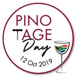 Celebrating Pinotage Day 2019 - The  events, campaigns and promotions