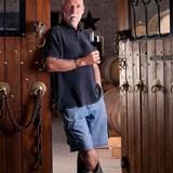 Romond Vineyards