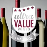 Ultra Value Wine Challenge 2019/20 Results