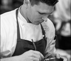 Ex Zevenwacht Culinary School Chef earns a Michelin Star in London