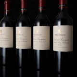Four Double Golds in four consecutive years for Neil Ellis Cabernet Sauvignon re-affirms a pursuit of quality