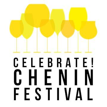 Taste 2019's Top 10 Chenins at Celebrate Chenin Fest!