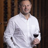 Wim Truter Joins Meerlust as Head Winemaker