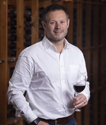 Wim Truter Joins Meerlust as Head Winemaker
