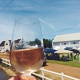Don't miss Groote Post's November Country Market