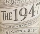 Top 25 wines of 2019