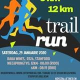 Come! Lose your January stress at Raka