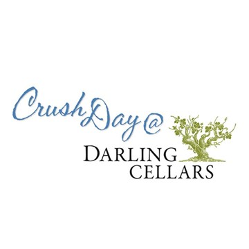 Darling Cellars Crush Day 2020