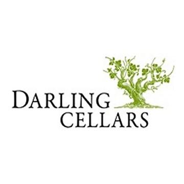 COVID19: Preventative Measures - Darling Cellars