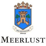 Meerlust Wine Estate closes to the public until further notice