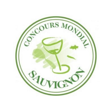 Concours Mondial du Sauvignon: South African Gold & Silver