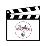 The Pinotage '30 Seconds' Lockdown Challenge launched