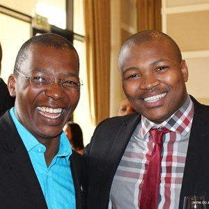 Reaching for Young Stars 2015 - Luvo Ntezo & Sinethemba Sonjica.JPG