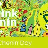 20 June is #DrinkChenin Day - Villiera Wines