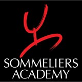 Support our sommeliers - they're still the best wine brand ambassadors