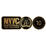 National Wine Challenge / Top 100 SA Wine Results 2020