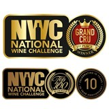 National Wine Challenge Special Awards 2020