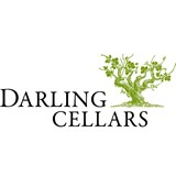 Darling Cellars is synonymous with quality wines at competitive prices.