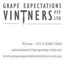 Zevenwacht Wines Available in Australia