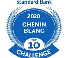 Standard Bank Chenin Blanc Top Ten Challenge 2020 Winners