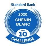 Standard Bank Chenin Blanc Top Ten Challenge 2020 Winners