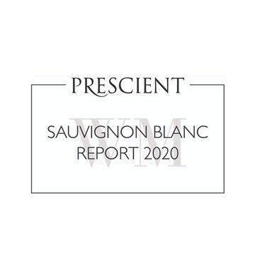 Prescient Sauvignon Blanc Report 2020 – ever increasing sophistication