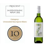 Top 10 Sauvignon Blanc offers fantastic value