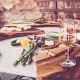 30 Best Vegan-friendly Wines From Around The World