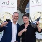 Veritas Awards 2020