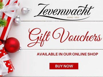 Send A Gift Of Choice This Festive Season