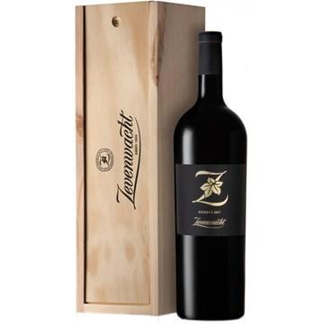 It's Been A Great Harvest - Zevenwacht Wine Estate