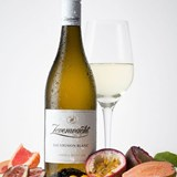 Great Savings & More Cellar News from Zevenwacht Wine Estate