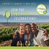 Join South Africa's International #Sauvblancday Celebrations