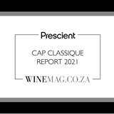 Blanc de Blancs to the fore in the Prescient Cap Classique Report 2021