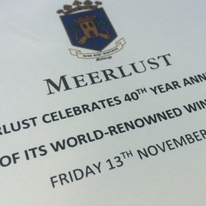 Meerlust 40th (23).JPG