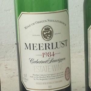 Meerlust 40th - 1984 Cab.JPG