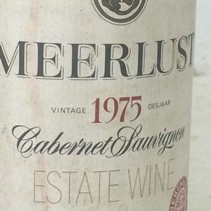 Meerlust 40th - 1975 Cab.JPG