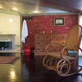 Accommodation at Romond Vineyards