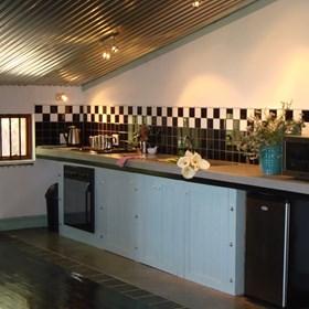 Loft Kitchen 1.jpg